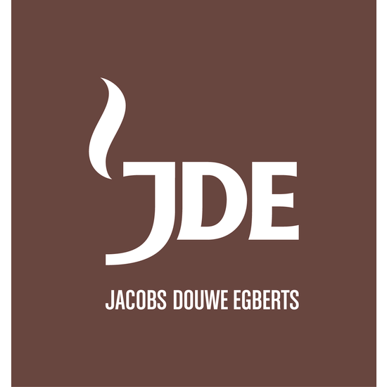 Jacob Douwe Egberts